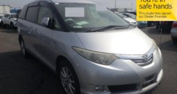 Toyota Prius Hybrid 2014(14) (Fresh Import,Finance Available)